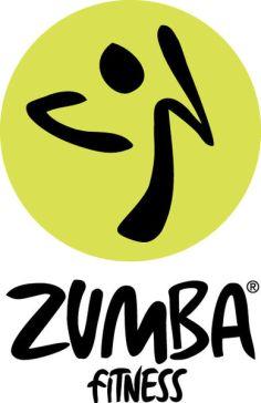 389px-Zumba_Fitness