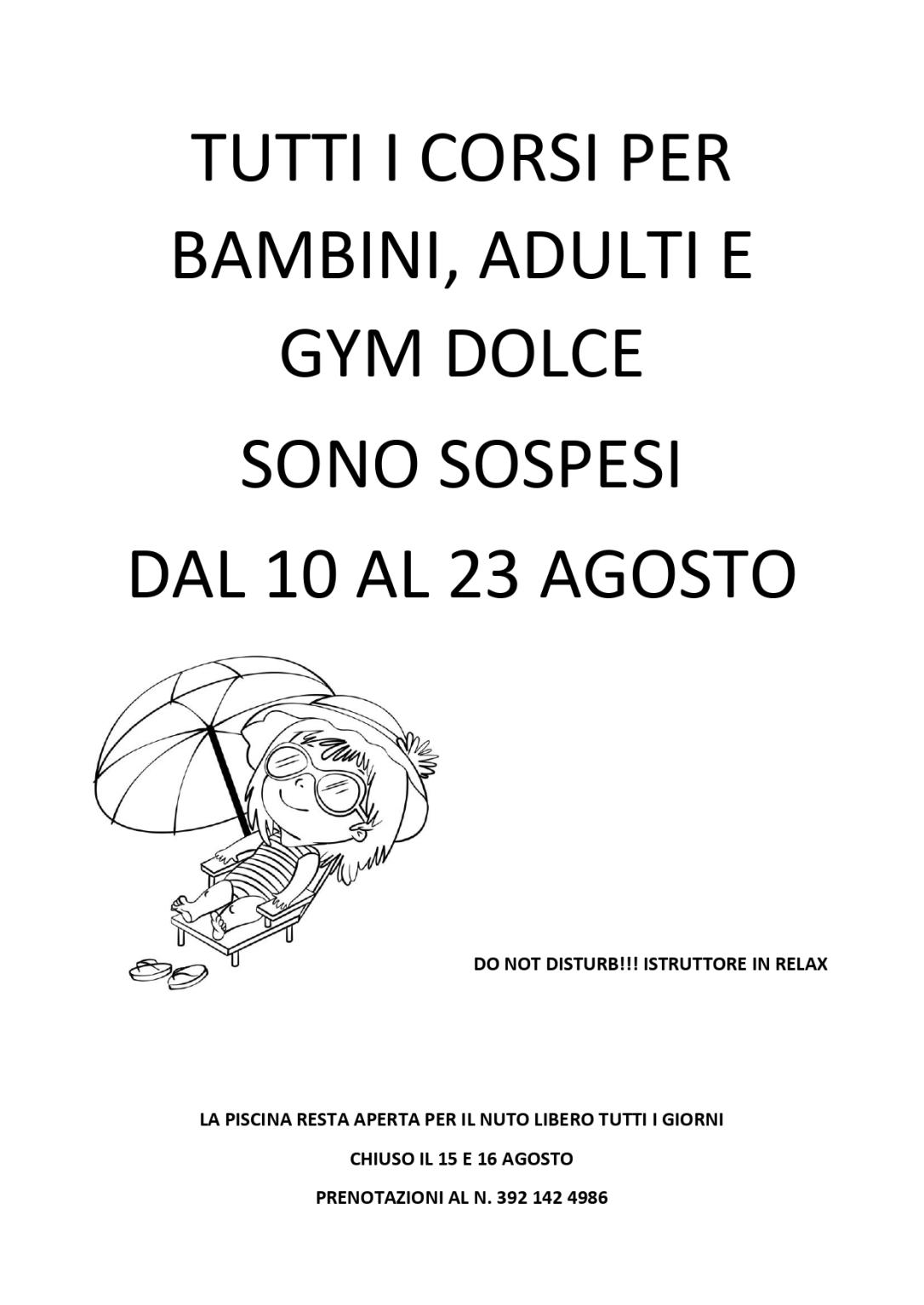 SOSPENSIONE CORSI_page-0001